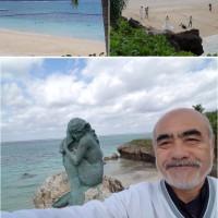 沖縄 日記 2016.11.25