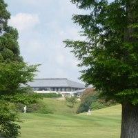 ヤシロ東条ゴルフ倶楽部