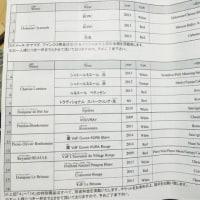 西荻窪【醸造酒家kura】 ドメーヌ・オヤマダの会