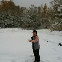 北海道旅行6