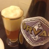 国内ビールにモノ申す ~ 海外(ベルギー)ビールが旨い