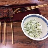 また 豆腐料理