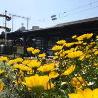 北九州日帰りツアー