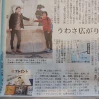 読書記事 2016.01.10-01.16 「256」