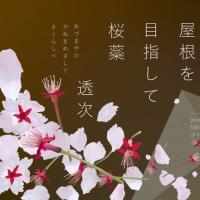 ●挿絵俳句0328・四阿の・透次0342・2017-04-29(土)