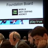 リオデジャネイロ五輪 ドーピング ロシア 経緯 世界反ドーピング機構WADA 国際陸連IAAF 最新情報