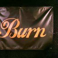 VOL,137 LIVE&BAR BURN(PART,1)