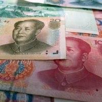 中国が市場開放を口にしている場合、すべて支援を必要としている分野