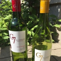 年金生活者のワイン