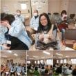 2016年12月14日 大阪府松原市地域生活総合支援センターおんど 職員研修会