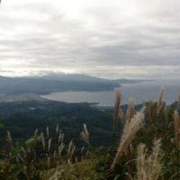 塩谷丸山(629m)