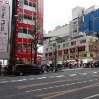 東京②-秋葉原