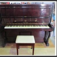 「アーデルスタイン(アトラス) ピアノ 88鍵盤 象牙鍵盤 」を買取させていただきました!!
