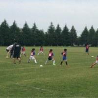金沢ラグビースクール