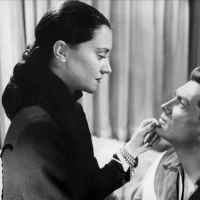 映画 オルフェ(1949) ギリシャ神話の現代版