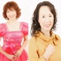 国際魅力学会協力!年齢不詳の華麗な変身!⑥小野美穂さんの変身!