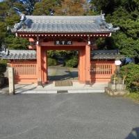 関ヶ原古戦場(9) 岐阜県