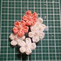 桜を作りたい