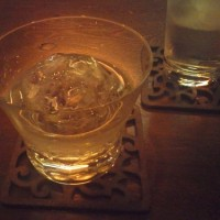 Bar Zucca