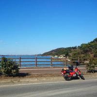 2016.12.3 SAT Matsushima~Mt.Izumi