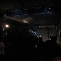 龍雲 コンサート この狭さが最高