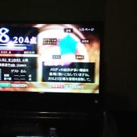 🎤第15回角打ちカラオケ大会!歌謡曲結果発表