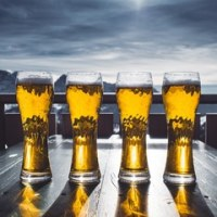 ベルギービールウィークエンド札幌 酒買取専門店 最高値ブログ♪