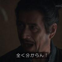 2016秋 艦これイベント速報