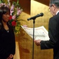 第18回ファース全国大会in高岡の開催…高岡市内