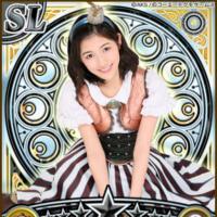 AKB48の野望  渡辺麻友