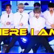 "[K-POP] ""ナムチンドル""グループ「HALO」 'Here i Am'"