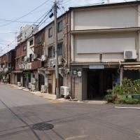 性風俗店スカウト、最高責任者の男を逮捕 傘下に1000人所属 大阪府警