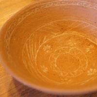 今月の陶芸