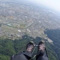 2017.5.22(月) 楽しめた池田山