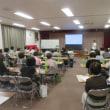 7月6日 大阪市環境学習講座(福島区コミュニティーセンター)のご報告