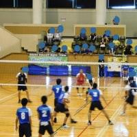 沖縄選手権大会
