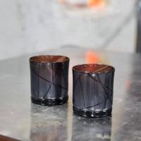 ご注文品  花器・ロックグラス・グラス