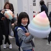 ガッキー太郎の東京ガイド 14