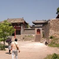清朝「ハーン」と「皇帝」のはざまで2、草原の民の後継者争い