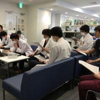 『Group Round』 (総合内科グループ) (2017/05/25)
