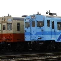 【撮影行】水島臨海鉄道に寄ってみた