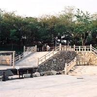 0662 飛鳥山公園内