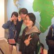 平成29年度カナダ研修〜12人の大冒険〜11