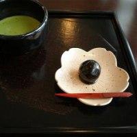 群馬県・高崎市 TEA HOUSE 茶楽人(ちゃらくじん)