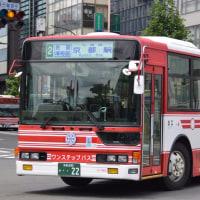 京阪京都 K195