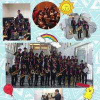 第33回全道小学校スクールバンドフェスティバル