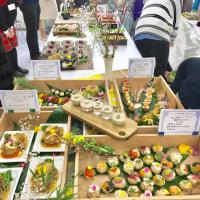 平成28年度春期師範科卒業式 正食協会