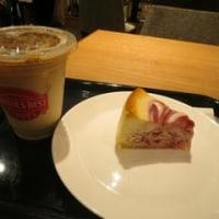 「丸ノ内」シアトルズ ベストコーヒー