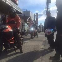 『KTM Spring Start-up Campaign』