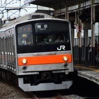 """(36枚)★2016年10月""""高崎鉄道ふれあいデー""""関連"""